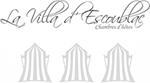 La Villa d'Escoublac