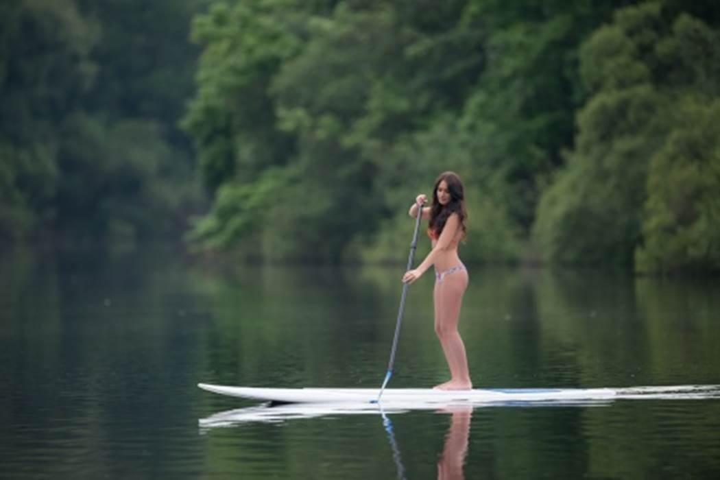 Séjour mythique autour du lac de Guerlédan