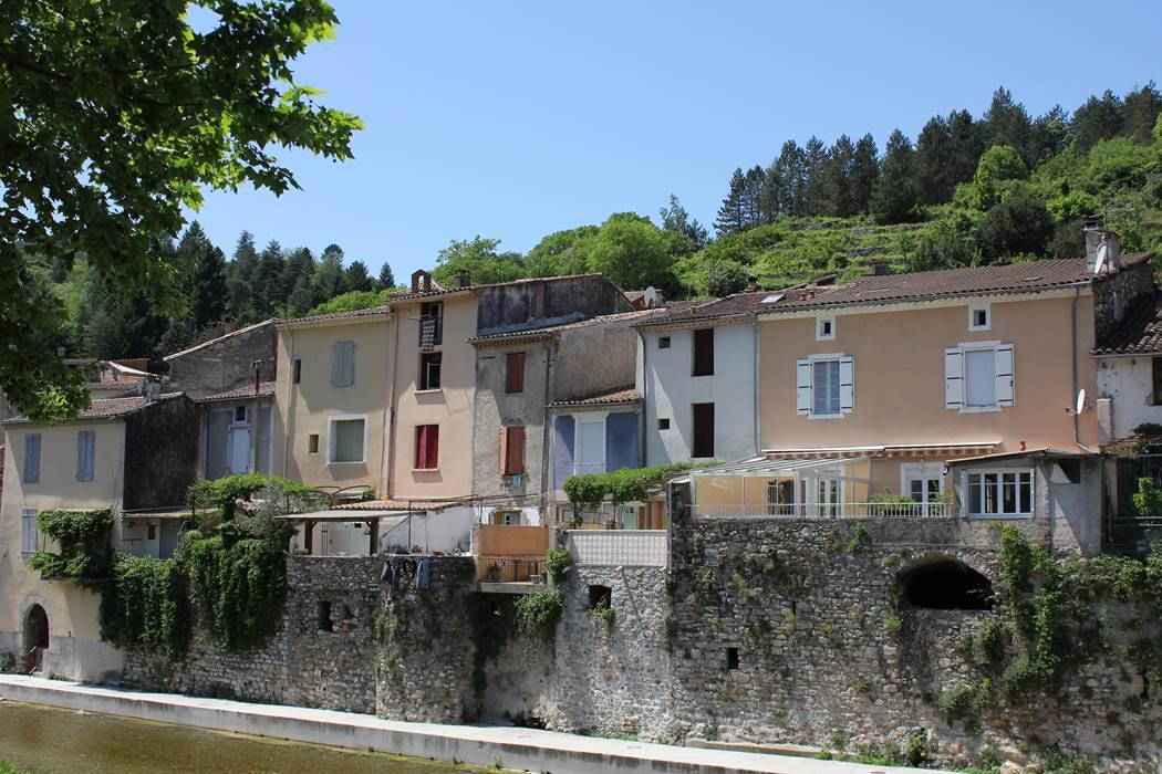 Hérault