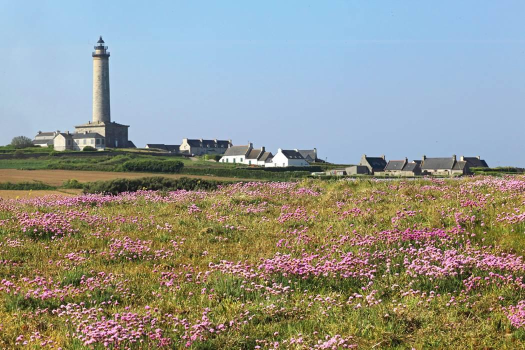 Finistère