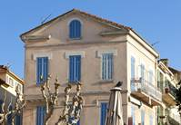 Sainte-Maxime et Les Issambres