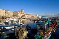Saint-Cyr-sur-Mer et La Ciotat