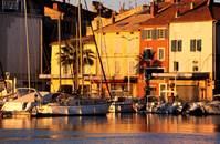 La Seyne-sur-Mer et Six-Fours-les-Plages