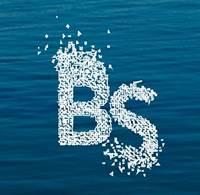 Braises Sonores : Le Festival Electronique