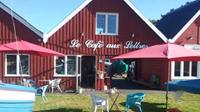 Le Café aux Lettres