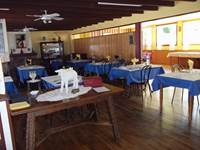 Restaurant l'Hélène