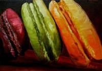 Artiste Peintre Jaly