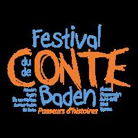 Festival du Conte de Baden - 22ème Edition