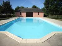 ORPI  ABC Immobilier - Ref 132  -