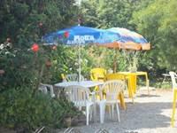 Snack Chez Colette et Didier