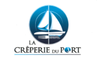 La Crêperie du Port