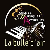Festival des chapelles 2021 - #9 : La Bulle d'air