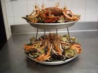Restaurant Au Petit Ecailler