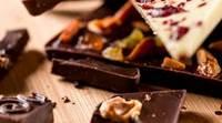 Atelier dégustation autour du chocolat