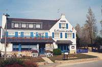 Hôtel La Chaumière de la Mer