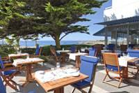 Restaurant le Thalassa