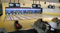 Bowling Le Kilhou
