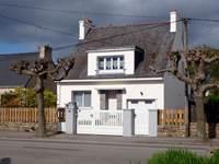Square Habitat Carnac - Maison - CKO23