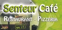 Pizzeria Senteur Café