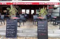 Restaurant Le Chasse Marée