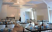 Bar-Restaurant Le Comptoir des Lanvaux