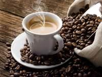Ateliers torréfaction et dégustation de cafés