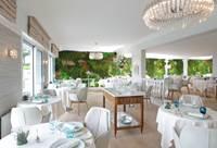 Restaurant Le 180°