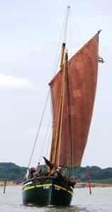 Fête maritime