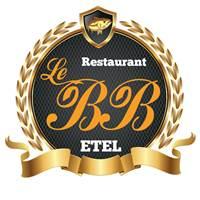 Restaurant Le BB
