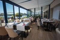Brasserie Le Café de Conleau