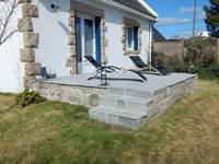 Square Habitat Etel - Jolie maison  - 5105