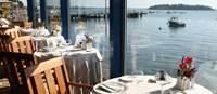 Hôtel-Restaurant Les Vénètes