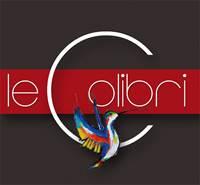 Restaurant Brasserie Le Colibri