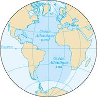 Conférence - Traversée de l'Atlantique à la rame