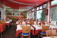 Restaurant Les Gens de Mer