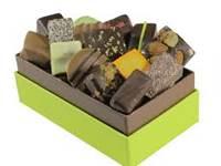 Artisan Pâtissier - Chocolatier Philippe GAUDER