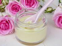 Atelier : Faire ses cosmétiques naturels soi-même