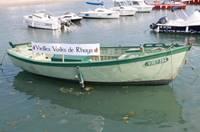 Fête du Carénage au Port du Logeo