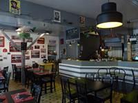 Restaurant Au P'tit Bouchot
