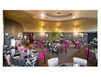Joa Casino - Restaurant Le Jules Vernes