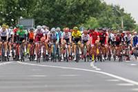 Tour de France 2018 étape 4 : La Baule-Sarzeau via Caden