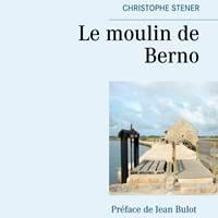 Fête du moulin à marée de Berno
