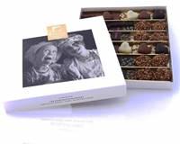 Journée Chocolat - La Roche-Bernard