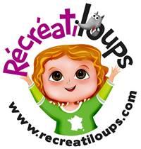 Guide web enfants et familles Récréatiloups