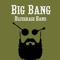 Concert Big Bang Bluegrass Band (BBBB)