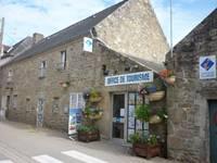 BIT d'Erdeven - Office de Tourisme Baie de Quiberon