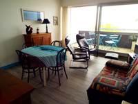 Square Habitat Carnac - Appartement - TCP2G