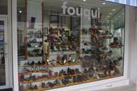 Fouqui Boutique