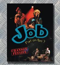 Concert : Job