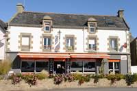 Bar-Brasserie Le Massena